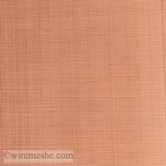 Copper Wire Mesh