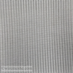 SS 304 7x44 Mesh Wire Dia.0.7x0.63 mm Dutch Weave Wire Mesh