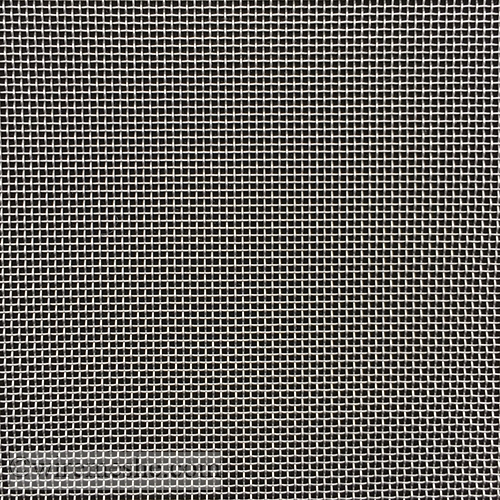 SS 304 20 Mesh Wire Dia. 0.4mm Stainless Steel Wire Mesh