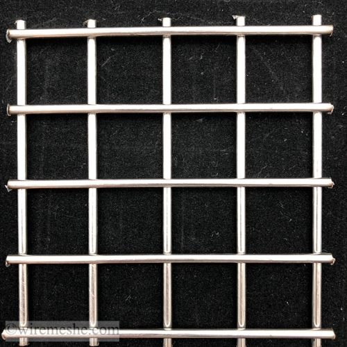 Welede Wire Mesh